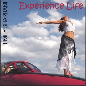 Experience Life