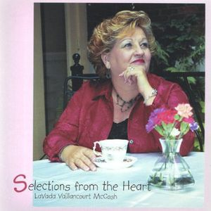 Selections from the Heart