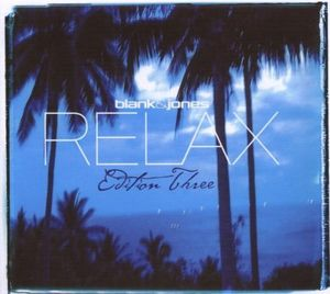 Relax Edition 3 (three)