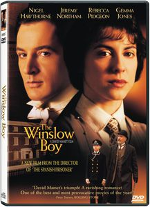 Winslow Boy (1999)