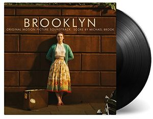Brooklyn (Original Soundtrack) [Import]