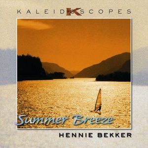 Kaleidoscopes - Summer Breeze