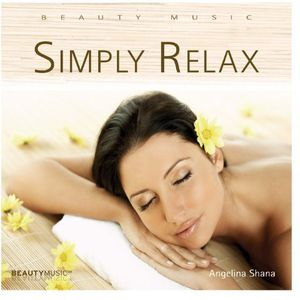 Simply Relax