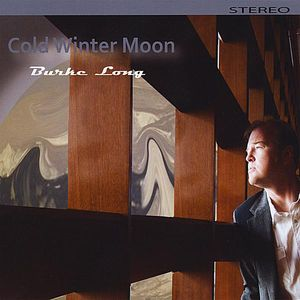 Cold Winter Moon