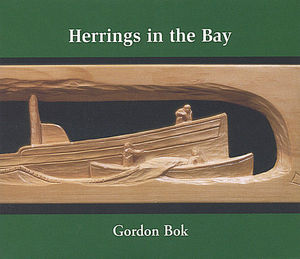Herrings in the Bay