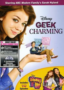 Geek Charming [WS] [With Best Friend Charm Set]