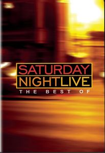 The Best of Saturday Night Live Collection