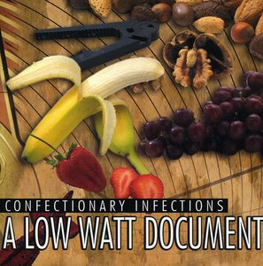 Confectionary Infections