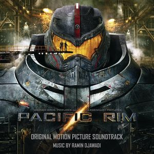 Pacific Rim (Original Soundtrack)