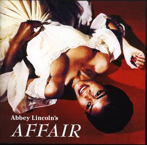 Affair [Import]