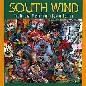 South Wind /  Various