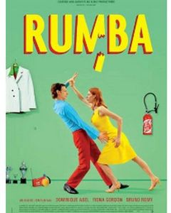 Rumba (Edition Collection) [Import]