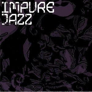 Impure Jazz