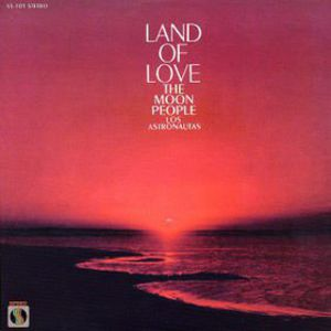 Land of Love