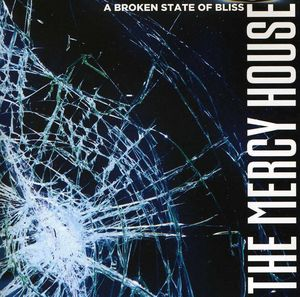 Broken State of Bliss [Import]