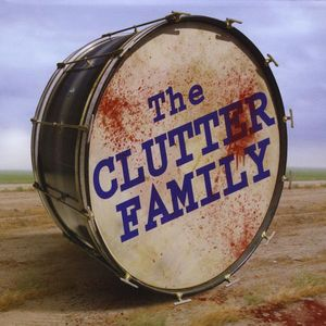 Clutter Family