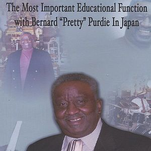 Most Important Educational Function with Bernard