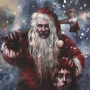 Silent Night Deadly Night (Original Soundtrack)