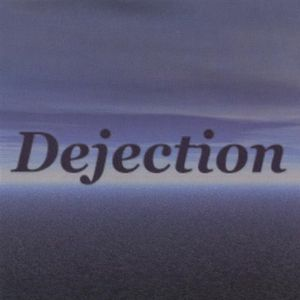 Dejection