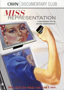 Miss Representation [Documentary]