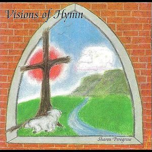 Visions of Hymn
