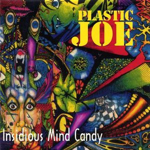 Insidious Mind Candy