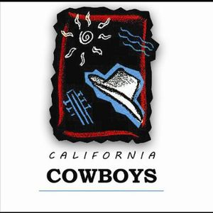 California Cowboys