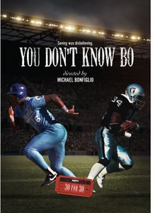 You Dont Know Bo