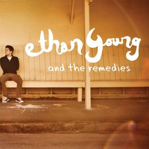 Ethan Young & the Remedies
