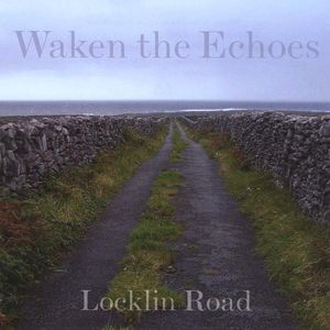 Waken the Echoes