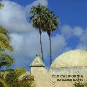 Old California