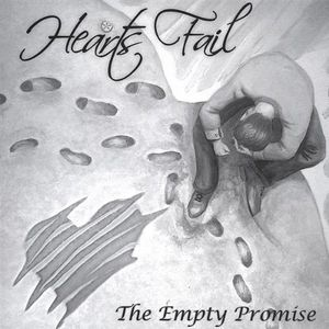 Hearts Fail : Empty Promise