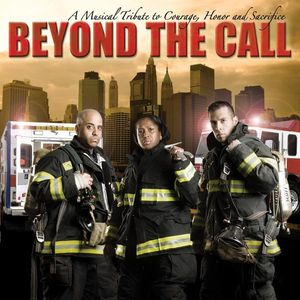 Beyond the Call: A Musical Tribute to Courage Hono