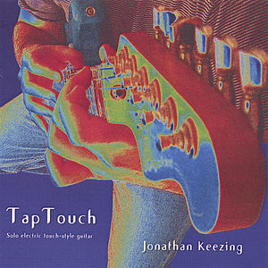 Tap Touch