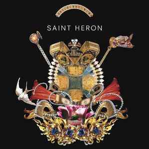 Saint Heron /  Various