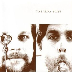 Catalpa Boys