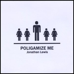 Poligamize Me