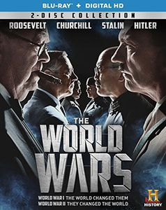 World Wars