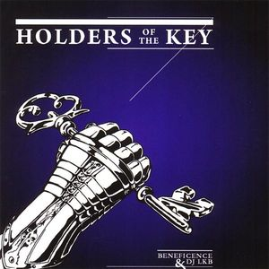 Holder's of the Key