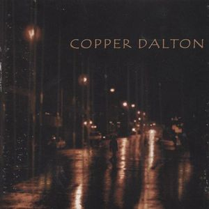 Copper Dalton