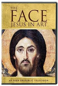 The Face: Jesus In Art