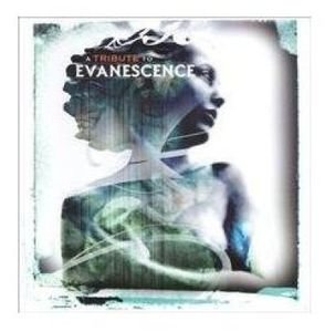 Tribute to Evanescence /  Various