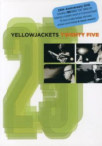 Twenty Five [Bonus CD]