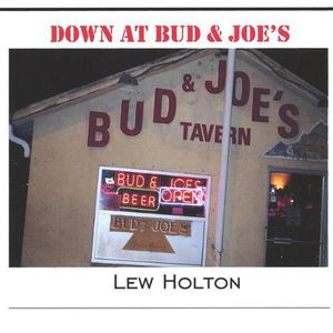 Down at Bud & Joes