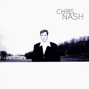 Chris Nash Vol I