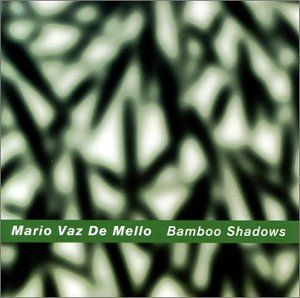 Bamboo Shadows