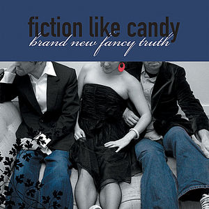 Brand New Fancy Truth