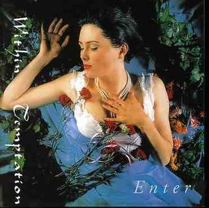 Enter [Bonus Track] [Import]