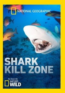 Shark Kill Zone