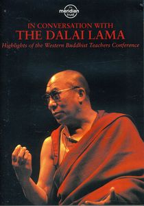 H.H. Dalai Lama: In Conversation with Dalai Lama